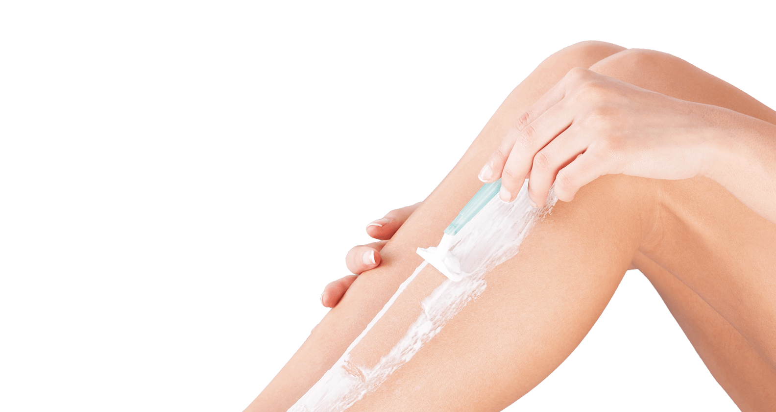 Shaving Facts: Myths vs Facts